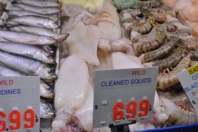 20100130_StLawrenceMkt_32-squid